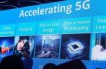"""Εικόνα για το άρθρο """"H Intel επιταχύνει την πορεία προς το 5G"""""""