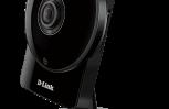"""Εικόνα για το άρθρο """"Η D-LINK παρουσιάζει τη wireless AC πανοραμική κάμερα 180 μοιρών"""""""