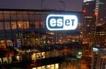 """Εικόνα για το άρθρο """"Η ESET ανακαλύπτει ασυνήθιστο Malware που κλέβει δεδομένα"""""""