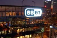 """Εικόνα για το άρθρο """"H ESET ανακάλυψε εφαρμογές στο Google Play που εξαπατούν υποσχόμενες νέους followers"""""""