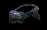 """Εικόνα για το άρθρο """"HTC και Valve παρουσιάζουν το Vive Consumer"""""""