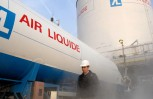"""Εικόνα για το άρθρο """"Το έργο της Air Liquide για το εργοστάσιο του μέλλοντος διακρίνεται ως « τεχνολογικό showcase» από την ένωση Alliance Industrie du Futur"""""""