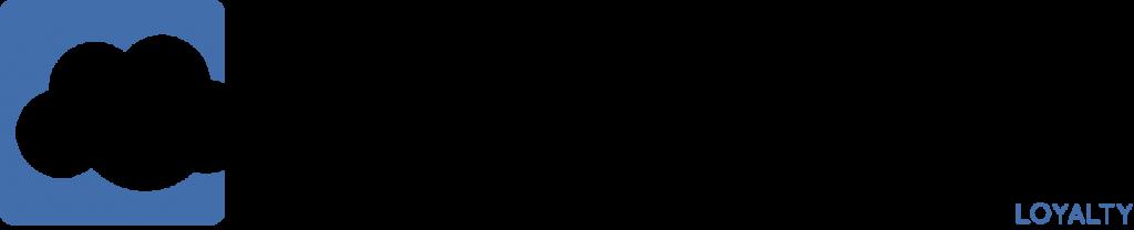 CLOUDBIZ Logo
