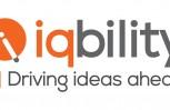 """Εικόνα για το άρθρο """"Νέα πρόσκληση υποβολής προτάσεων από το IQbility"""""""