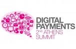 """Εικόνα για το άρθρο """"Οι ψηφιακές πληρωμές αφορμή για την ψηφιοποίηση της κοινωνίας"""""""