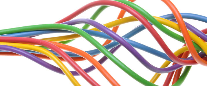 local-loop-unbundling-and-the-access-line-deficit