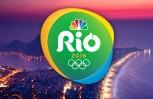 """Εικόνα για το άρθρο """"Το NBC Olympics επιλέγει την Ericsson για τους Ολυμπιακούς Αγώνες του 2016"""""""