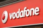 """Εικόνα για το άρθρο """"Vodafone: βελτίωση αποτελεσμάτων μεγάλη αύξηση στη χρήση δεδομένων"""""""