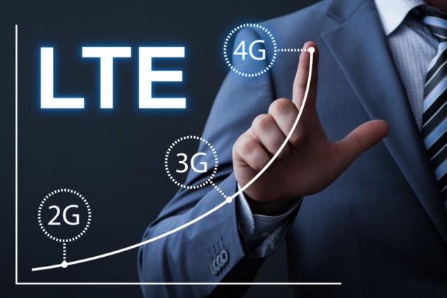 4G-LTE-evolution-840x560
