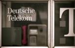 """Εικόνα για το άρθρο """"Προχωρά το vectoring στην Γερμανία"""""""