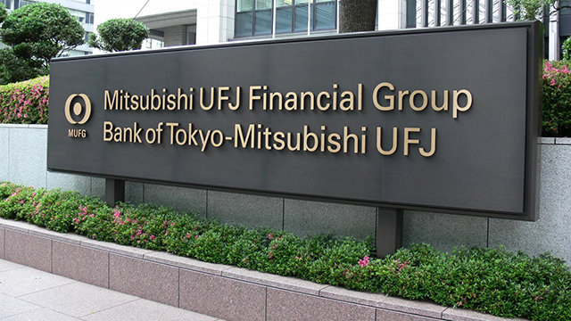 bank-of-tokyo