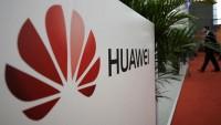 """Εικόνα για το άρθρο """"Ισχυρές επιδόσεις από την Huawei στην παγκόσμια αγορά smartphone"""""""