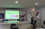 """Εικόνα για το άρθρο """"Τα highlights του κορυφαίου Διεπιστημονικού Φοιτητικού Συνεδρίου που διοργάνωσε το Mediterranean College"""""""