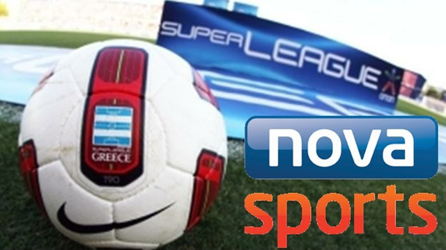 nova-super-league
