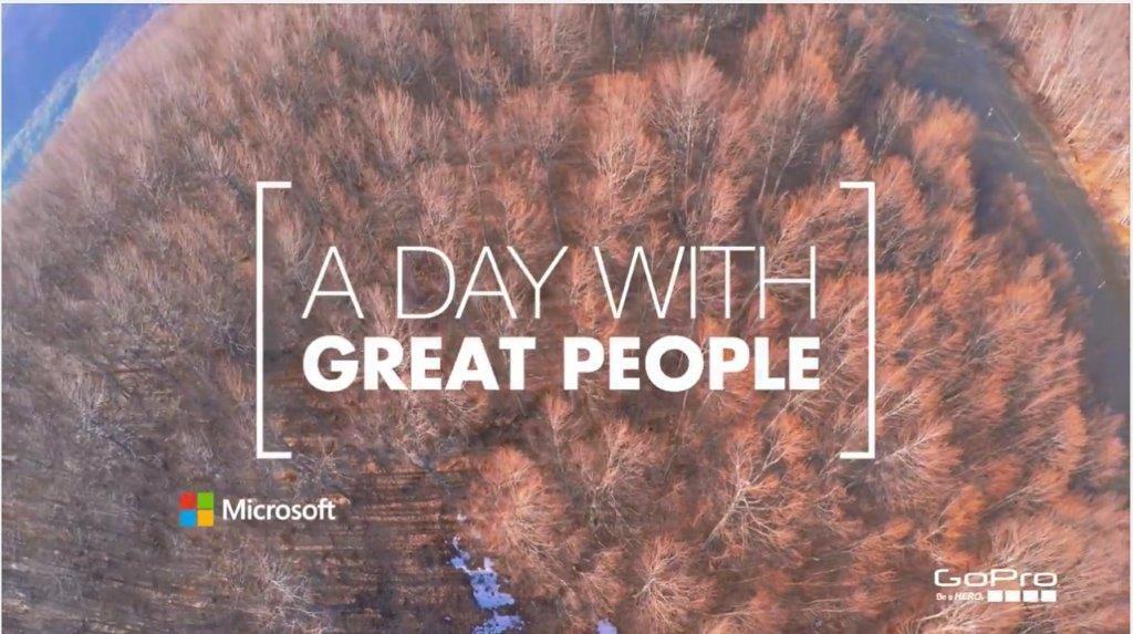Microsoft_DoGreatThings_2