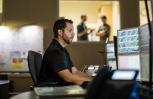 """Εικόνα για το άρθρο """"Νέες υπηρεσίες ασφάλειας της Cisco με βάση στο cloud"""""""