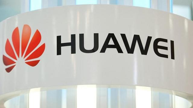huawei-fiscal