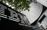 """Εικόνα για το άρθρο """"IBM: νέες δυνατότητες στον τομέα ασφάλειας για τον Γενικό Κανονισμό της ΕΕ"""""""