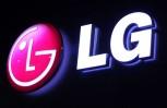 """Εικόνα για το άρθρο """"LG: προκαταρκτικά οικονομικά αποτελέσματα για το 4ο τρίμηνο 2017"""""""