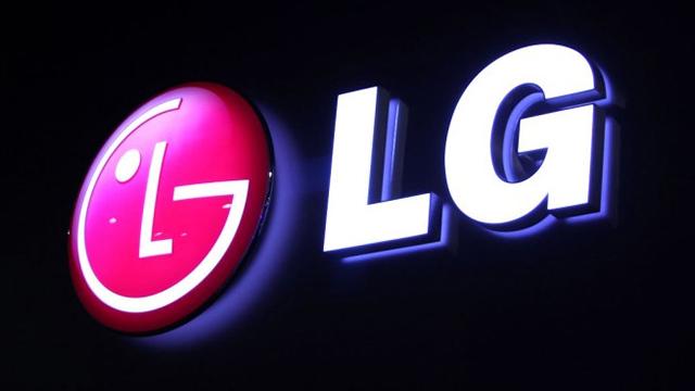 lg-fiscal