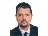 """Εικόνα για το άρθρο """"Συντονισμός δορυφορικών δικτύων Ελλάδας, Ρωσίας, Κύπρου"""""""
