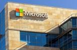 """Εικόνα για το άρθρο """"Πρόγραμμα πρακτικής άσκησης στη Microsoft Hellas"""""""