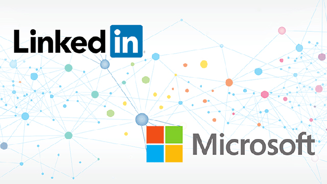 microsoft-linkedin-bidwar