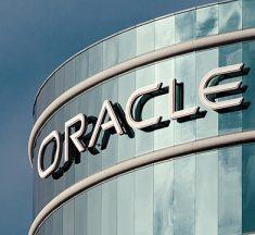 Η CL8 εντάσσεται στο Oracle Parnter Network ως συνεργάτης επιπέδου silver