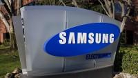 """Εικόνα για το άρθρο """"Samsung: τα οικονομικά αποτελέσματα του 2ου τριμήνου"""""""