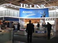"""Εικόνα για το άρθρο """"TP-Link: Δωρεά 3G/4G routers  για τη στήριξη του έργου  του οργανισμού «Το Χαμόγελο του Παιδιού»"""""""