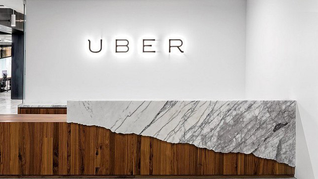 uber-hungary