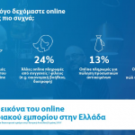 CBT_Infographic_GR_1