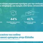 CBT_Infographic_GR_3
