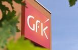 """Εικόνα για το άρθρο """"Πτωτική η αγορά τεχνολογικών καταναλωτικών προϊόντων το πρώτο εξάμηνο, σύμφωνα με GFK"""""""