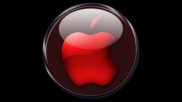 apple-fine