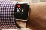 """Εικόνα για το άρθρο """"Apple και Nokia επενδύουν σε τεχνολογίες υγείας"""""""