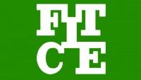 """Εικόνα για το άρθρο """"55ο Πανευρωπαϊκό Συνέδριο FITCE: Towards a Smart Interconnected Society"""""""