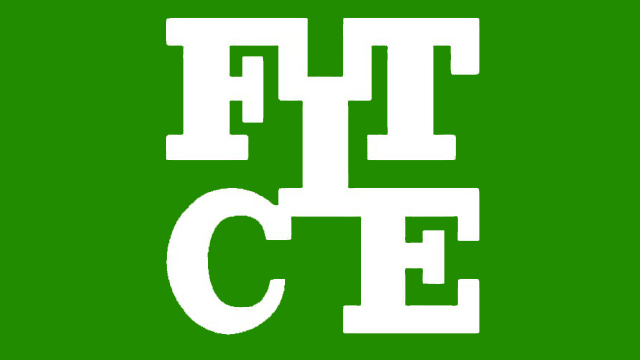 fitce