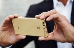 """Εικόνα για το άρθρο """"To Huawei P9 smartphone έφτασε τις 9 εκατομμύρια πωλήσεις παγκοσμίως"""""""