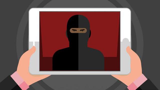 social-media-extremism
