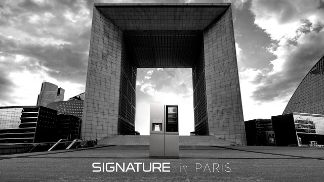 signature-the-city_1