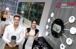 """Εικόνα για το άρθρο """"Η LG επεκτείνει τις δυνατότητες του IoT οικοσυστήματός της μέσω της συνεργασίας της με την Amazon"""""""