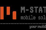 """Εικόνα για το άρθρο """"M-STAT: Δυνατή παρουσία στις διεθνείς αγορές"""""""