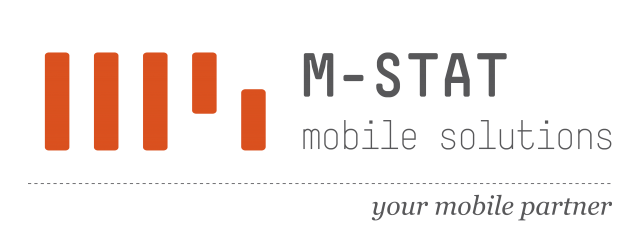 LOGO_MSTAT_WITH TAGLINE