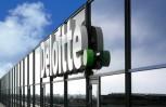 """Εικόνα για το άρθρο """"Deloitte: στρατηγική και ορθή χρήση νέων τεχνολογιών συνθέτουν την ιδανική επιχείρηση"""""""