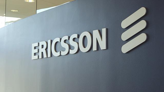 ericsson-job-cuts