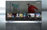 """Εικόνα για το άρθρο """"Η υπηρεσία Ericsson MediaFirst TV Platform τώρα στο Android TV"""""""