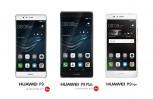 """Εικόνα για το άρθρο """"Επαναστατική τεχνολογία στους fingerprint sensors των Huawei smartphones"""""""