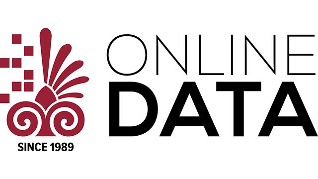 online_data