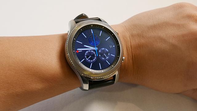 samsung-watch-apple